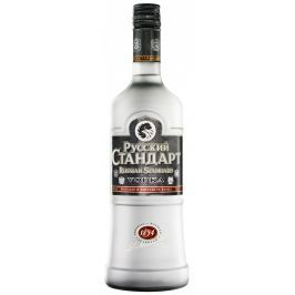 Russian Standard Original Vodka 40%