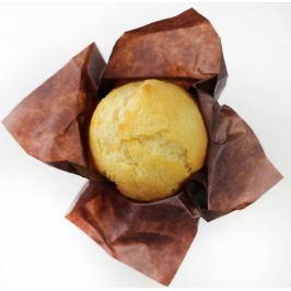 Merhautovo pekařství Muffin