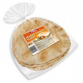 Penam Chléb arabský 5ks