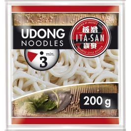 Tandoori Udong pšeničné nudle Ita-san