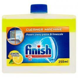 Finish čistič myčky Lemon 250ml