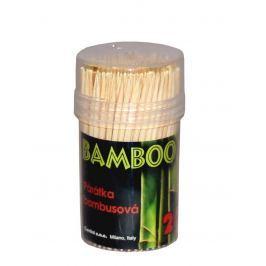 Bambusová párátka 200ks