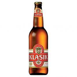 Klasik Pivo výčepní světlé