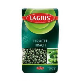 Lagris Hrách zelený celý