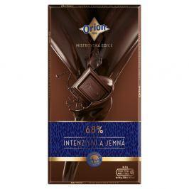 Orion Extra Hořká Čokoláda 68%