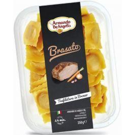 Armando De Angelis Ravioli Carne