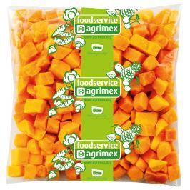 Dione Agrimex Mango kostka 1kg