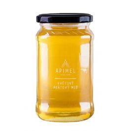 Apimel Květový akátový med