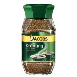 Jacobs Krönung instantní káva