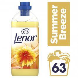Lenor Summer Breeze Aviváž (1,9l)