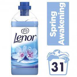 Lenor Spring Awakening Aviváž (930ml)