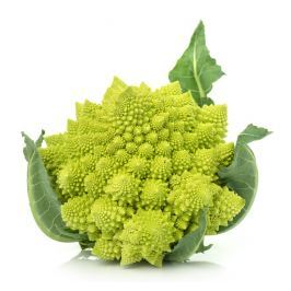 Romanesco 1ks (cca 800g)