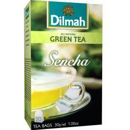Dilmah Čaj zelený Sencha