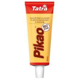Tatra Pikao Zahuštěné mléko s kakaem 9%,