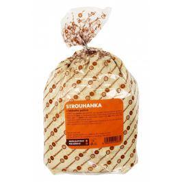 Merhautovo pekařství Strouhanka 1kg