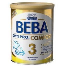 Beba OPTIPRO Comfort 3