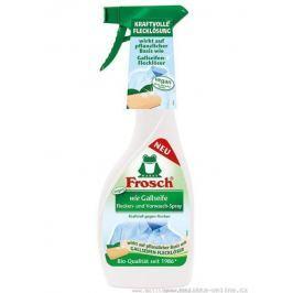 Frosch Sprej na skvrny ala