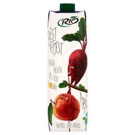 Rio Fusion Červená řepa - Jablko