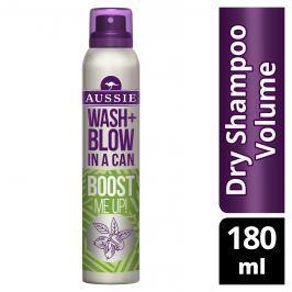 Aussie Miracle Suchý šampon
