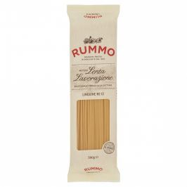 RUMMO Linguine semolinové těstoviny