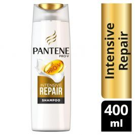 Pantene Pro-V Intensive Repair Šampon Na Oslabené Nebo Poškozené Vlasy