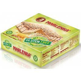 Marlenka Bezlepkový medový dort soříšky