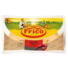 Frico Selection Red Hot sýr - výkroj
