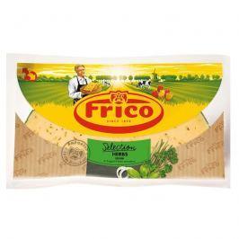 Frico Selection Herbs sýr 40% - výkroj