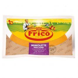 Frico Mimolette sýr 40% - výkroj