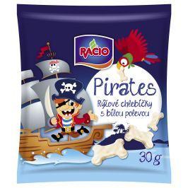 RACIO Pirates
