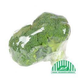 Brokolice BIO 1ks (cca 400g)