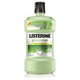 Listerine Green Tea ústní voda