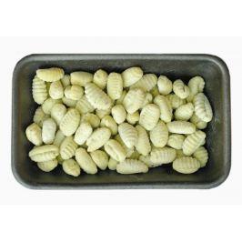 Čerstvá pasta Gnocchi bazalkové