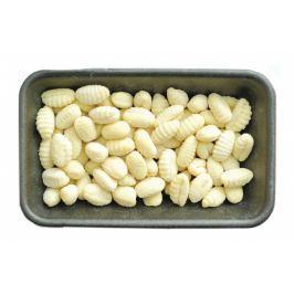 Čerstvá pasta Gnocchi