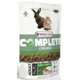 Versele-Laga Complete krmivo pro králíky