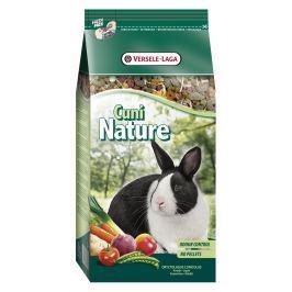 Versele-Laga Nature kompletní krmivo pro králíky