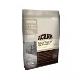 Acana Classics Light and Fit