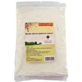 Extrudo Mouka rýžová výběrová