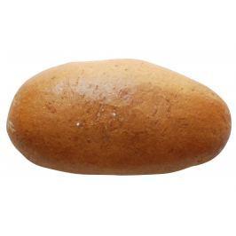 Pekárna Brod Chléb žitno-pšeničný