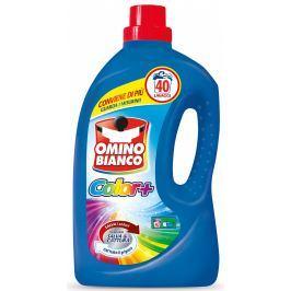 Omino Bianco Colour tekutý prací prostředek (2l)