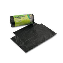 Cleanex Trade mikrotenové sáčky do koše 60l, 50ks