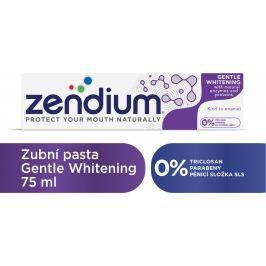 Zendium Gentle Whitening zubní pasta
