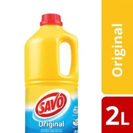 Savo Original dezinfekční prostředek