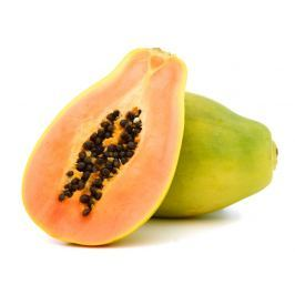 Papaya Ready to eat 1ks (cca 400g)