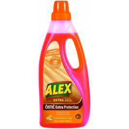 Alex Protection extra ochranný čistič na laminát