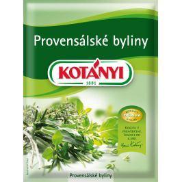 Kotányi Provensálské byliny