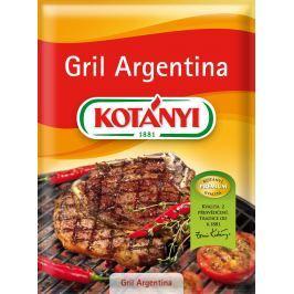 Kotányi Gril Argentina