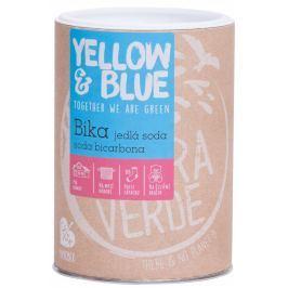 Yellow & Blue Bika – jedlá soda 1kg