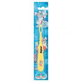 Signal Kids zubní kartáček