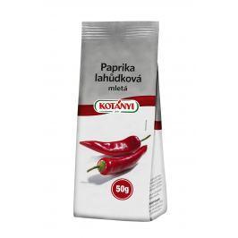 Kotányi Paprika lahůdková